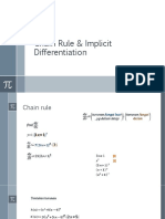 Chain Rule & Implicit Differentiation.pptx