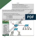 ACL Lab.pdf