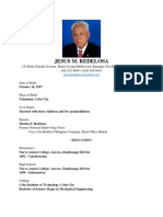 Bio Data.pdf