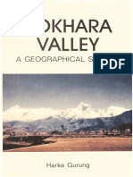 1965 Pokhara Valley--a geographical survey by Gurung s.pdf
