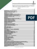 CATÁLOGO PANTHER SM.pdf