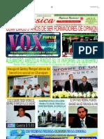 Vox Populi 153