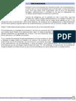 Encomienda.pdf