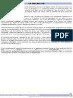 Esclavitud.pdf