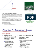 ch_3_transport_layer.ppt
