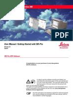 SKI-Pro.pdf