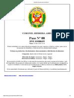 Solicitud de pase personal laboral ABEL.pdf