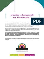 Business-Model-Innovation_prod-TV