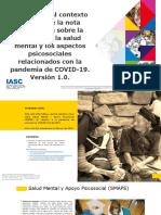 IASC -Adaptación al protocolo SM covid 19.pdf