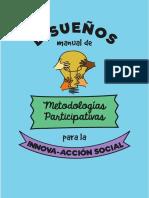 metodologias_participativas_disueños_ecoherencia-20180522