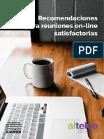 Reuniones-on-line-satisfactorias-Altekio