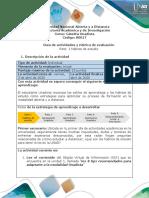 Guía de actividades y rúbrica de evaluación Reto 1 Hábitos de estudio.pdf