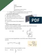 Les bases de calculs des ressorts.docx