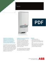 PVI-5000-6000_BCD.00375_EN.pdf