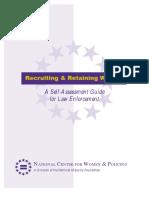 اختيار وتعيين الشرطة النسائية.pdf