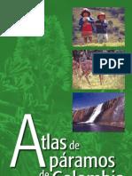 153 Atlas Paramos 2007
