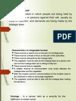 Crisis Management part 2.pptx