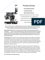 ProJazz_Group_english_version_edited (1).pdf