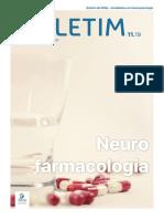 Neurofarmacologia-parte1