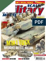 Scale Military Modeller International Magazine Dec 2014 (Kat) - superunitedkingdom.pdf