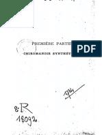 Comment on lit dans la main - 1er �l�ments de chiromancie.pdf