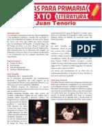 Don-Juan-Tenorio-para-Sexto-Grado-de-Primaria