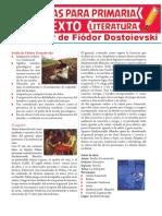 El-Jugador-de-Fiódor-Dostoievski-para-Sexto-Grado-de-Primaria