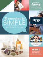 Portafolio_CO_Sep_2019.pdf