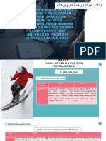 PPT SEMHAS HALU 2020.pptx
