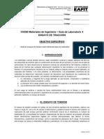 práctica 4_ensayo a tracción - 2020