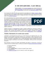 ecuaciones__de_estado_del__gas__ideal.doc