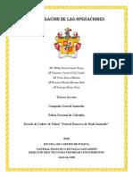 Grupo_7_Taller_Final.pdf