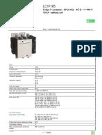 TeSys F_LC1F185.pdf