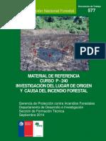 1.-MATERIAL-DE-REFERENCIA.pdf