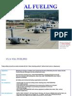 Pantographs Aviation Fueling Arms.pdf