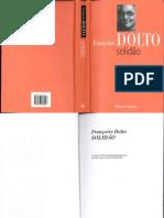 Solidão.pdf