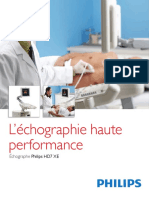 Echo Philips HD7 XE brochure com.pdf