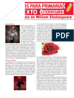 Romeo-y-Julieta-de-William-Shakespeare-para-Sexto-Grado-de-Primaria