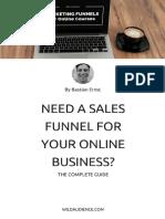 SalesFunnelEbookForOnlineBusinesses.pdf