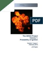 The_QRAQ_Project_Volume_7_Probability_of (1).pdf