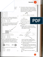 Physics Exam Style 1.pdf