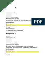 evaluacion 1 estrategia