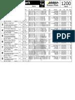 FON_21042020.pdf
