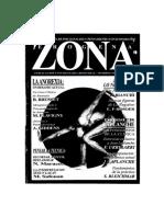 Zona Erogena N°30 (Laplanche)