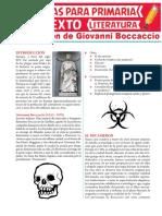 El-Decamerón-de-Giovanni-Boccaccio-para-Sexto-Grado-de-Primaria.pdf