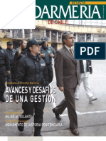 2_gendarmeria040909