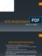 CE604_U4 site investigation.pdf