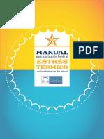 Manual-para-la-actuación-frente-al-Estrés-Térmico-en-hostelería-en-las-Illes-Balears.pdf
