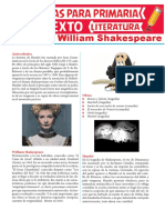 Hamlet-de-William-Shakespeare-para-Sexto-Grado-de-Primaria-ok