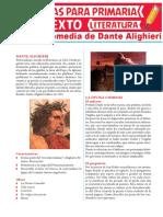 La-Divina-Comedia-de-Dante-Alighieri-para-Sexto-Grado-de-Primaria